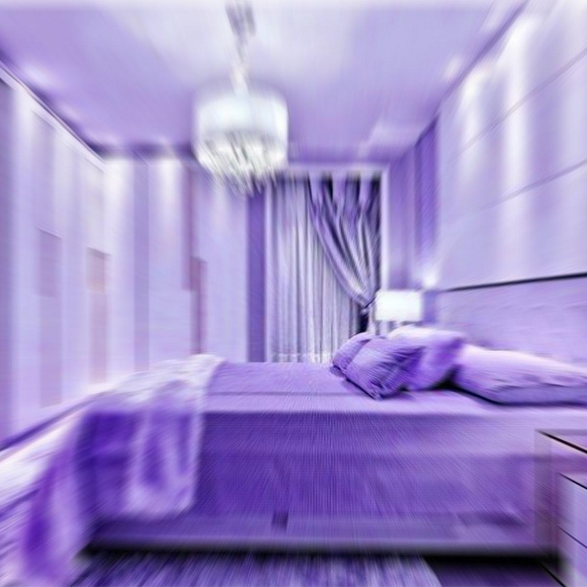 By Fancy Room Ltd