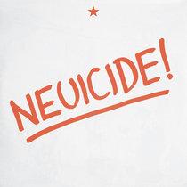 Neuicide! by Al Lover