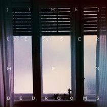 Bedrooms cover art