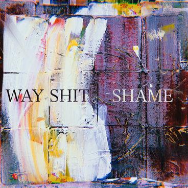 Shame main photo