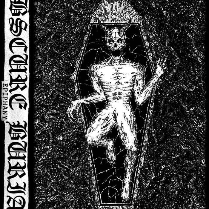 Epiphany, by Obscure Burial