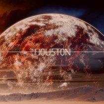 H0U5T0N cover art