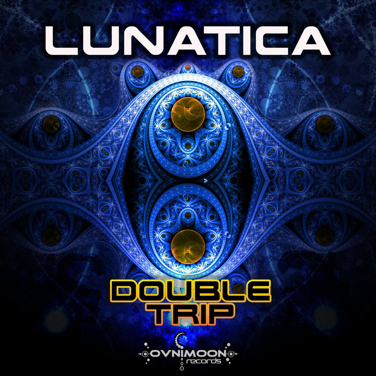 Скачать lunatica mp3