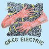 Greg Electric