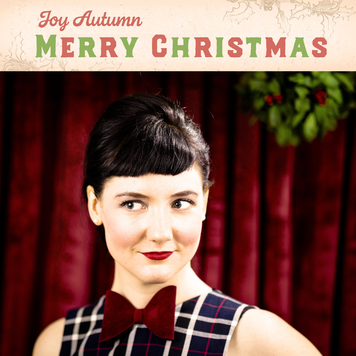 ill be home for christmas from merry christmas by joy autumn - Who Wrote I Ll Be Home For Christmas