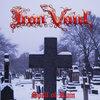 Spell of Ruin Cover Art