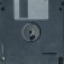 Corrupt OS cover art