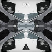 Devious cover art