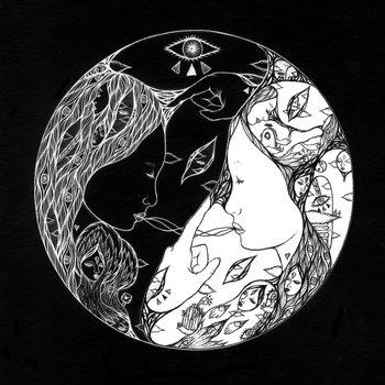 Splendour + Misery by Deckard Croix