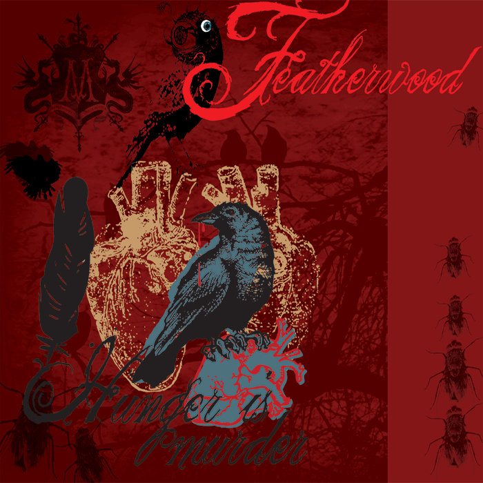 Featherwood | Lose Your Fear