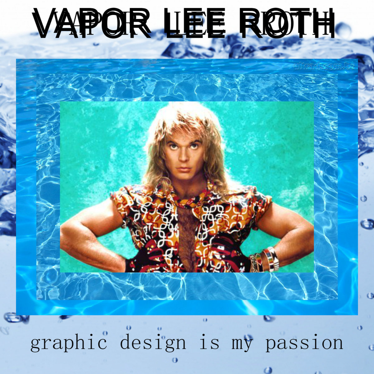 Graphic design is my passion  GRAPHIC DESIGN IS MY PASSION   The Smudge