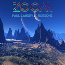 Zoom cover art