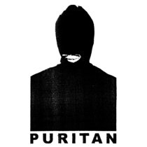 Puritan cover art