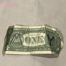 20. money Money MONEY cover art