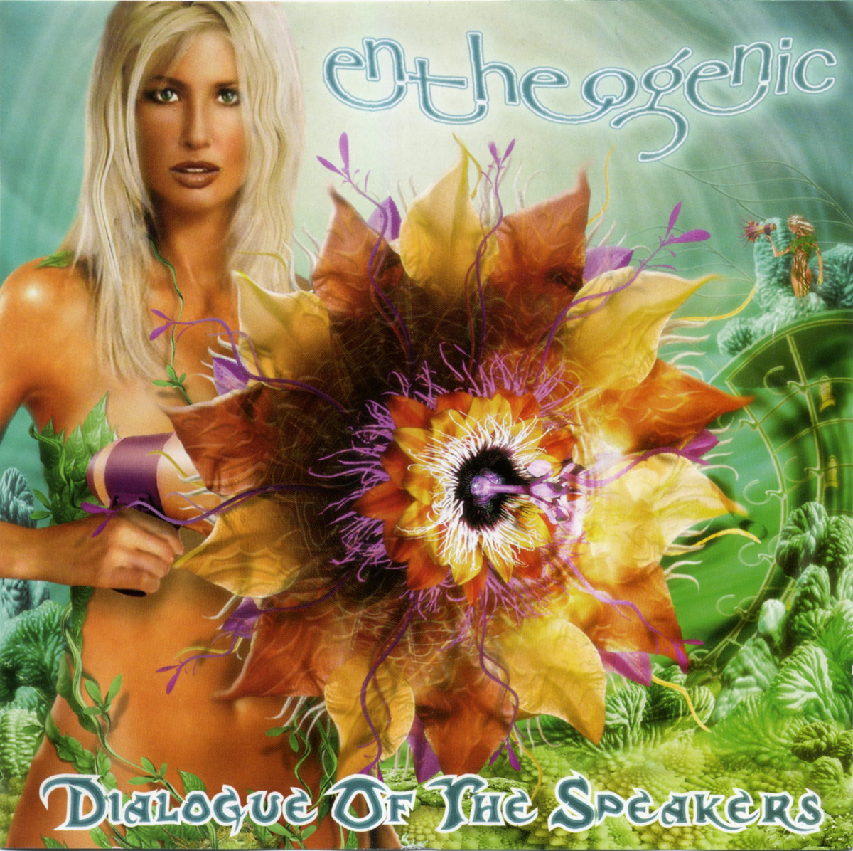 entheogenic download