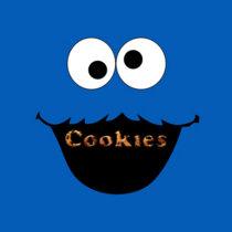 John Brown - Cookies EP cover art