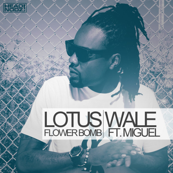 Lotus flower bomb wale automobil bildidee lotus flower bomb irresistible mix dj irresistible mightylinksfo