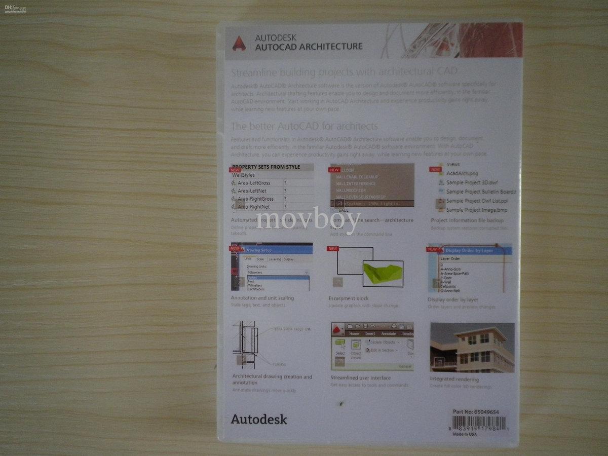 Autodesk Infrastructure Design Suite Ultimate 2014 Crack