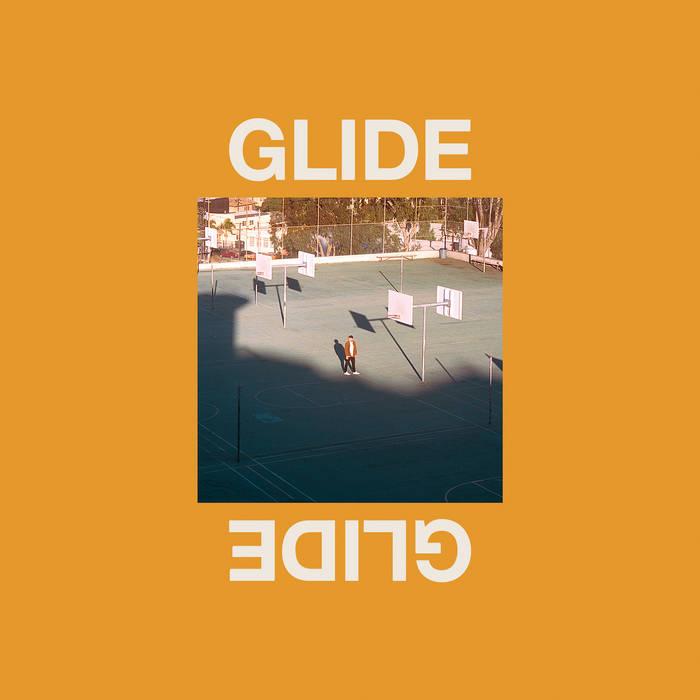 Glide feat tkay maidza gift given