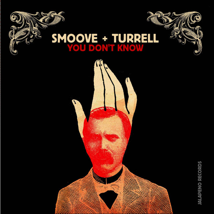 turrell gay singles Turrell's best 100% free singles dating site meet thousands of singles in turrell with mingle2's free personal ads and chat rooms our network of single men and women in turrell is the perfect place to make friends or find a boyfriend or girlfriend in turrell.