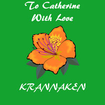 To Catherine With Love cover art