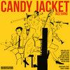 Candy Jacket Jazz Band Cover Art