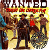 Wanted - Murda We Charge For