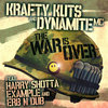 The War Is Over feat. MC Dynamite, Harry Shotta, Example & Erb n Dub