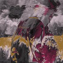 Vibrations Mix [Vol. 2] cover art