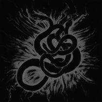 Úr Draumheimi Viðurstyggðar cover art