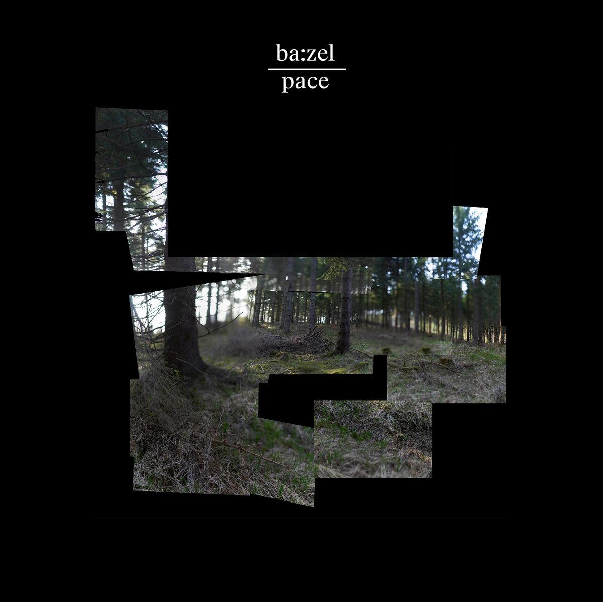 Pace by ba:zel