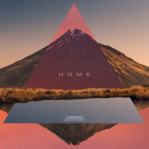 Home (Parts 1 & 2) cover art