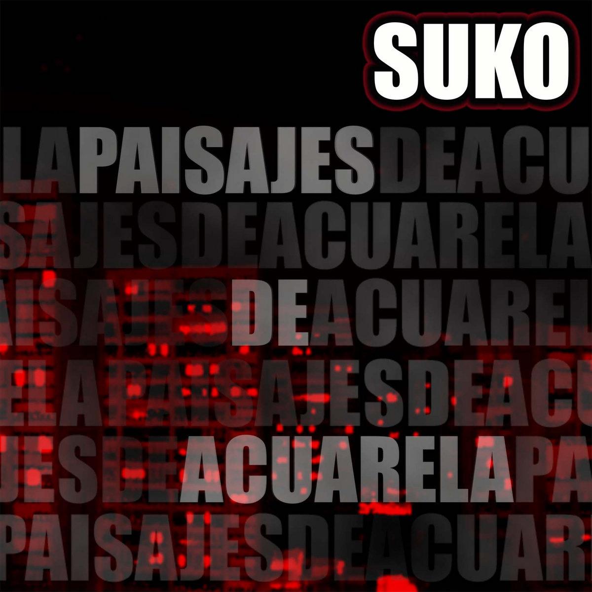 a veces suko