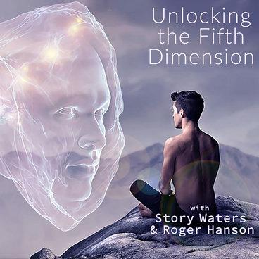 Unlocking The Fifth Dimension main photo