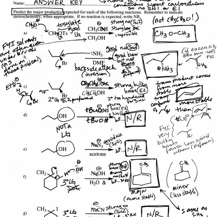 Cae gold plus exam maximiser pdf download | peatix.