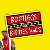 Bootlegs & B-Sides Vol. V Cover Art