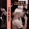 Taking Control Cover Art