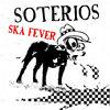 Ska Fever Cover Art