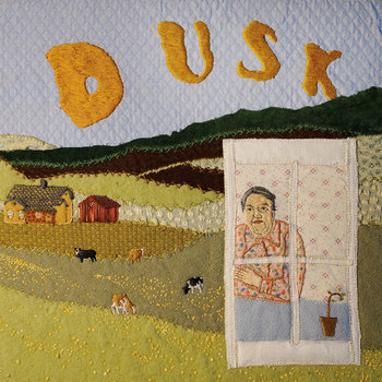 Image result for dusk tenement