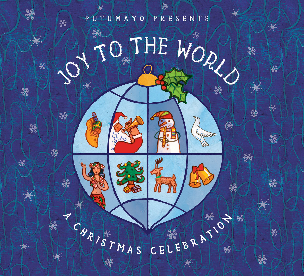 Christmas Music In August.Lynn August Christmas By The Bar B Que Louisiana Usa