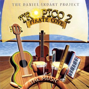 Tropico 2 Pirate Cove