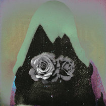 Musings [HNR59] cover art