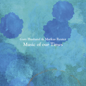 Music Of Our Times main photo