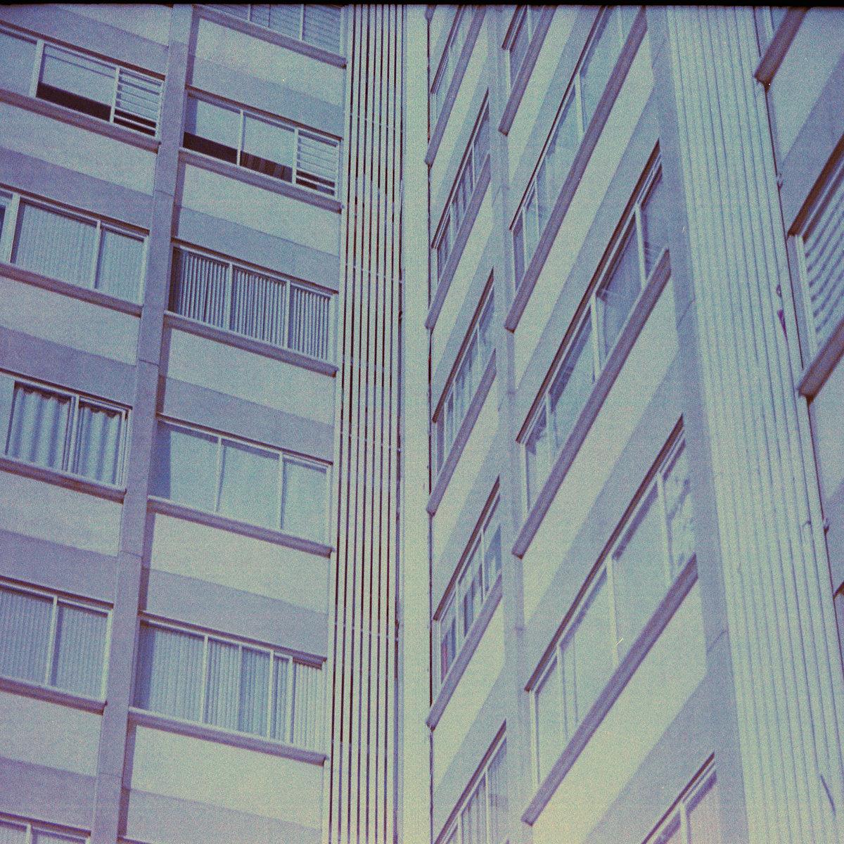 Edificio | Diles Que No Me Maten