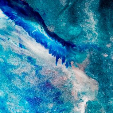 blu vanga main photo