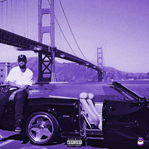 Adjust To The Game | Chopped & Screwed cover art