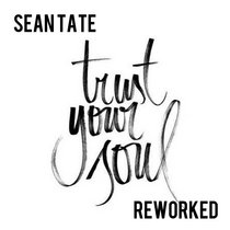 Trust Your Soul cover art