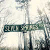 Seven Springs Cover Art