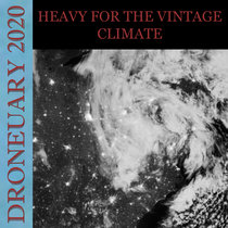 Climate cover art
