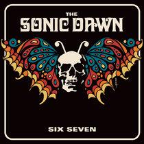 Six Seven (bonus single) cover art